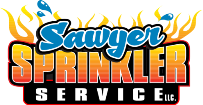 Sawyer Sprinkler Service - Fire Protection Services In Vermont