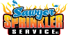 Saweyer Sprinkler Service Commitment